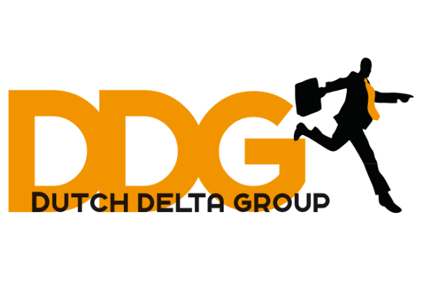 Dutchdeltagroup
